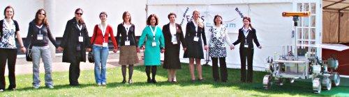 Bild: sheisanastronomer.org