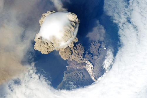 Foto: NASA Earth Observatory