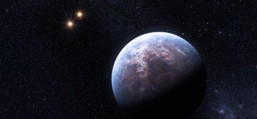 Bild: ESO/L Calcada