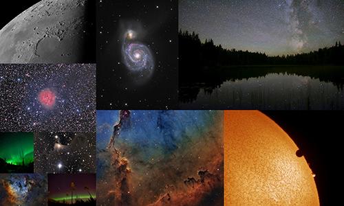 astrobilder2012