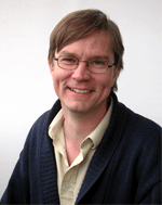 Jan-Erik_W