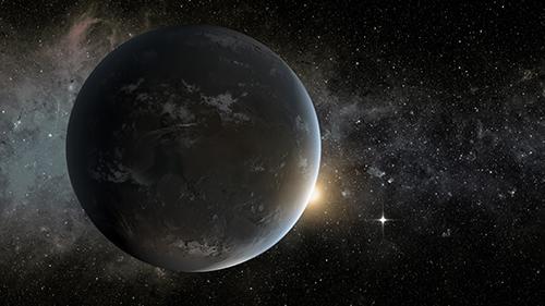 Bild: NASA/Ames/JPL-Caltech.