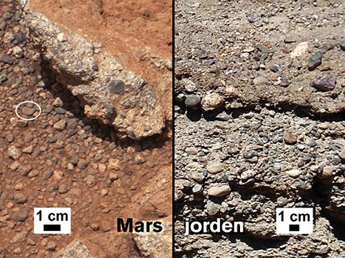 Bild: NASA/JPL-Caltech/Malin Space Science Systems