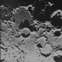 Bild: ESA
