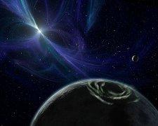 Bild: NASA/JPL-Caltech/R. Hurt (SSC)