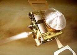 Bild: ESA - AOES Medialab