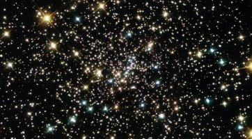 Bild: NASA, Hubble Heritage Team (AURA/STScI)