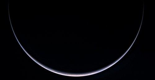 Bild: ESA ©2005 MPS för OSIRIS-teamet