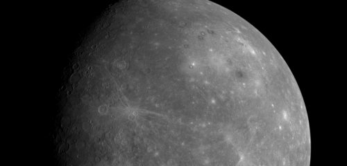 Bild: NASA/Johns Hopkins University Applied Physics Laboratory/Carnegie Institution of Washington