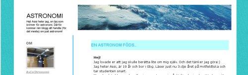 Bild: astronomi.blogg.se