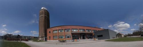 Foto: Lunds universitet