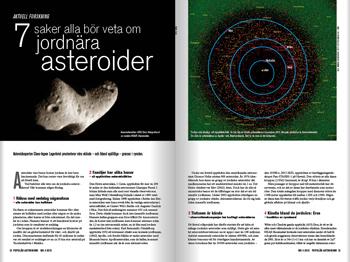 2013_4_asteroider_upp