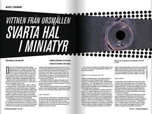 2013_4_svarta_hal_upp