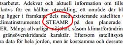 foprop_steam