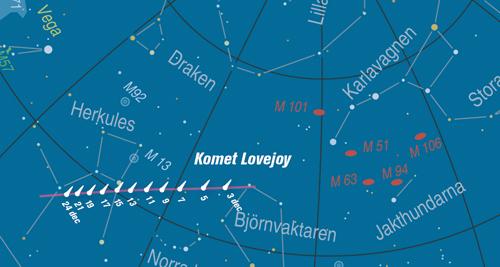 komet_lovejoy_december_2013_karta_kv_500