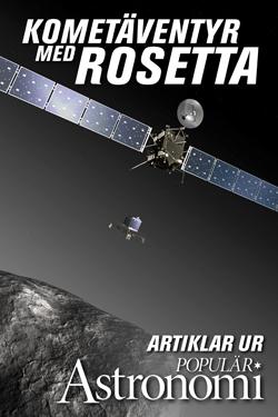Bild: ESA–C. Carreau/ATG medialab