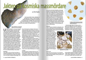 2004_4_massdod_upp