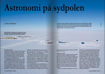 2005_2_sydpol_upp