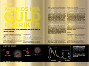 2014_1_guldfabriker_upp300