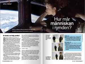 2014_1_rymdhalsa_upp300