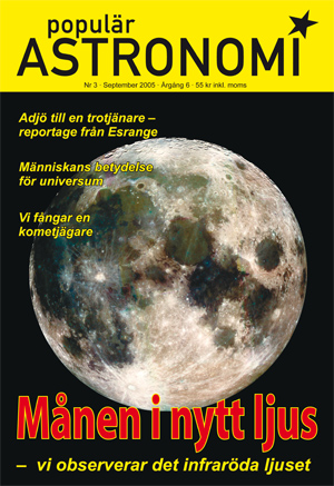 Populär Astronomi 2005/3