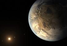 Bild: NASA Ames/SETI Institute/JPL-Caltech
