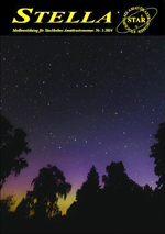 Bild: STAR; foto: Åke Beckman