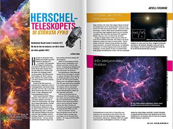 2014_2_herschel_upp