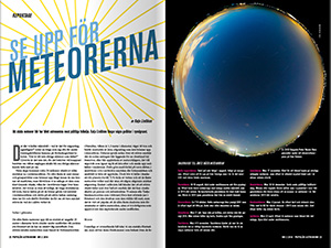 2014_2_meteorer_upp