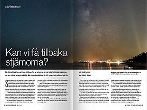 2014/09/2014_3_ljusfororeningar_upp_300