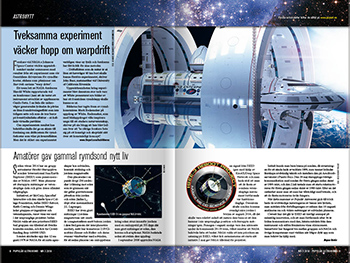 2014_3_nyheter_rymd_upp