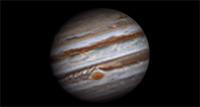 Bild: Voyager 3 / Peter Rosén m. fl.
