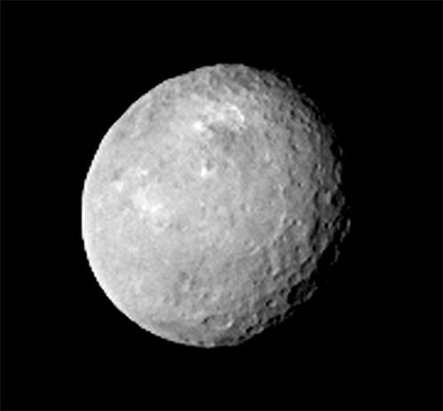 Bild: NASA/JPL-Caltech/UCLA/MPS/DLR/IDA