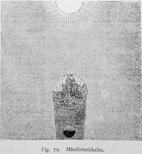 Bild: Camille Flammarion