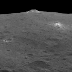 Bild: NASA/JHUAPL