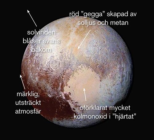 Bild: NASA/JHUAPL/SwRI