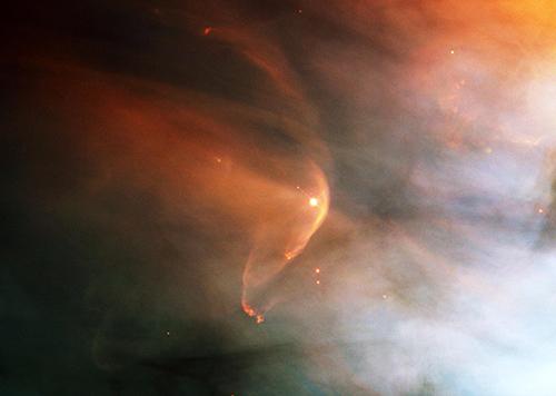 Bild: NASA and The Hubble Heritage Team (STScI/AURA)