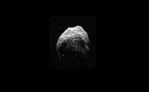 Bild: NASA/JPL-Caltech/GSSR/NRAO/AUI/NSF