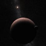 Bild: NASA/ESA/A- Parker SWRI