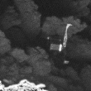 Philae_close-up_medium