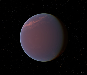 minineptunus