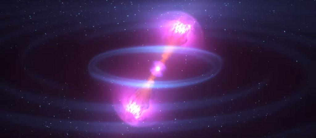 Bild: Caltech