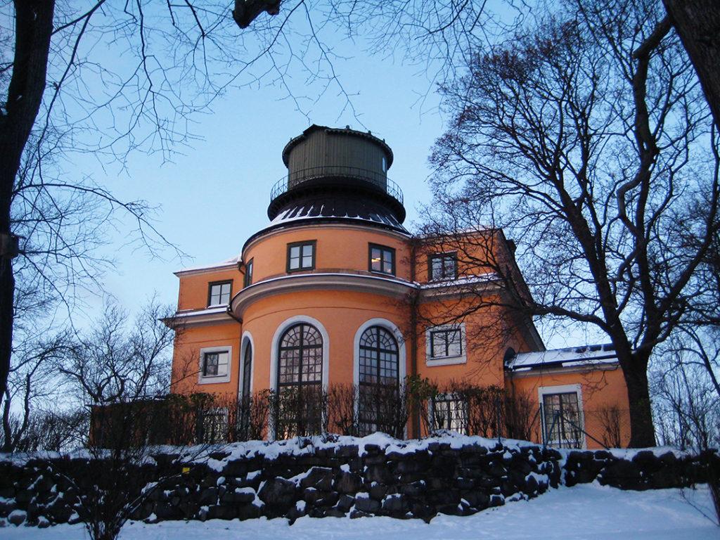 Foto: Börkur Sigurbjörnsson