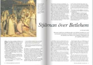 Kerstin Lodéns artikel i PopAst 2001/4