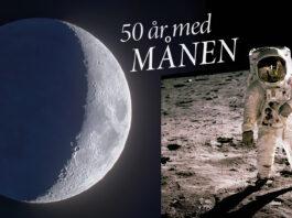 Foton: Peter Rosén; NASA